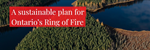 A sustainable plan for Ontario's Ring of Fire