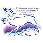 WCS Canada Hosting Caribou Event in Whitehorse